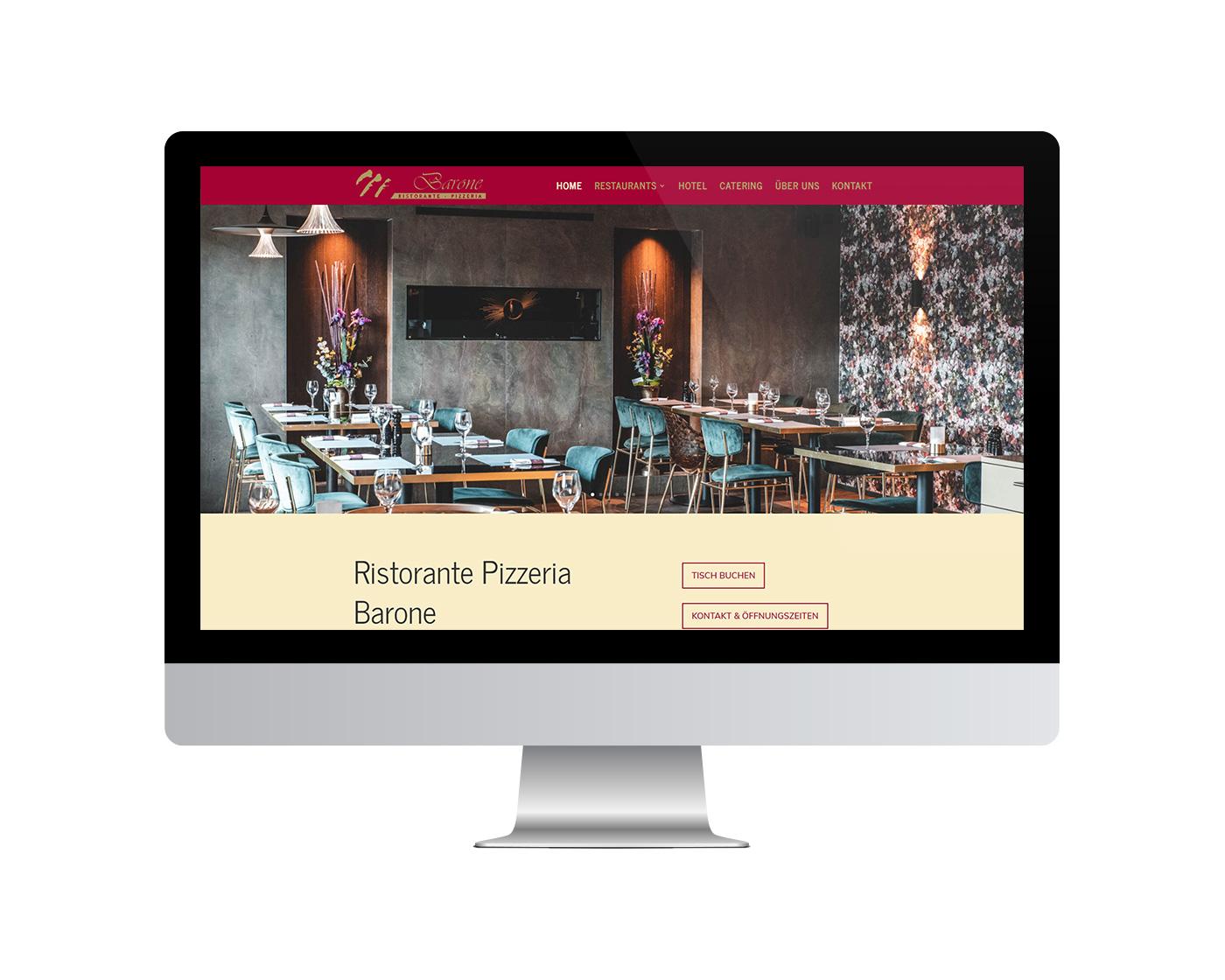 restaurant_barone